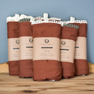 the-brown-sugar-swaddle
