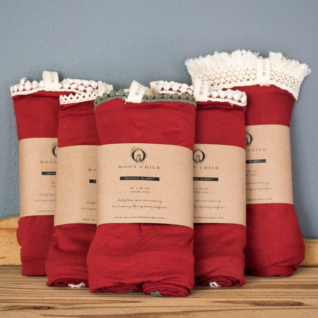 the-red-ruby-swaddle